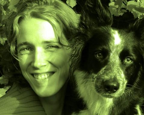 Dr. Silke Meermann