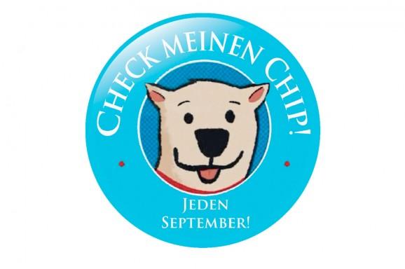 "Aktionswoche ""Check-meinen-Chip"""